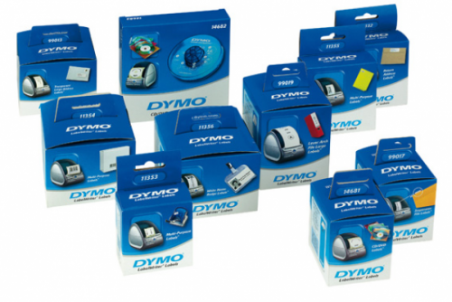 Dymo Label Writer