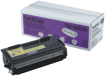 Toner Láser Brother